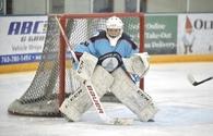 Clara Kammholz's Women's Ice Hockey Recruiting Profile