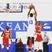 Jordan Pierce Men's Basketball Recruiting Profile
