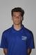 Dmitry Gorozhankin Men's Water Polo Recruiting Profile