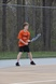 Jake Goldstein Men's Tennis Recruiting Profile