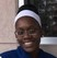 Kaylin Grooms Women's Volleyball Recruiting Profile