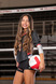 Ryley Bowden Women's Volleyball Recruiting Profile