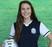 Georgia Guenther Women's Soccer Recruiting Profile