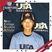 Andrew Poon Baseball Recruiting Profile