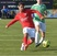 Guilherme S da Silva Men's Soccer Recruiting Profile