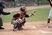 Garrett Lum Baseball Recruiting Profile