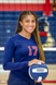 Rianna Washington Women's Volleyball Recruiting Profile