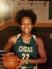 Demyka Tyler Women's Basketball Recruiting Profile