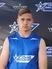 Tucker DeVaney Football Recruiting Profile
