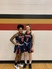 Daireli Rivera Valdez Women's Basketball Recruiting Profile