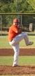 Hayes Burton Baseball Recruiting Profile