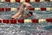 Carleigh Koerner Women's Swimming Recruiting Profile