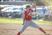 Mallory Juhl Softball Recruiting Profile