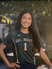 Sophia Reyes Women's Volleyball Recruiting Profile