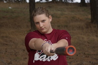 Leah Cupp's Softball Recruiting Profile