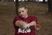 Leah Cupp Softball Recruiting Profile
