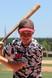 Brett Becker Baseball Recruiting Profile