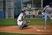 Hunter Harlin Baseball Recruiting Profile