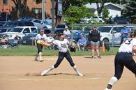 Riane Mohagen's Softball Recruiting Profile