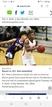 Demetrice Hardin Men's Basketball Recruiting Profile
