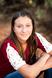 Avina Cordova Women's Volleyball Recruiting Profile