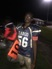 Mohamed Diaby Football Recruiting Profile