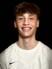 Bennett Fried Men's Basketball Recruiting Profile