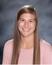 Ellie McArthur Field Hockey Recruiting Profile