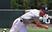 Jakob Kustin Baseball Recruiting Profile