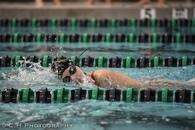 Karoline Warzybok's Women's Swimming Recruiting Profile