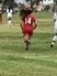 Justine Rodriguez Women's Soccer Recruiting Profile