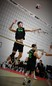 Logan Pohl Men's Volleyball Recruiting Profile