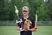 (Arthur) Bradley Blasberg Baseball Recruiting Profile