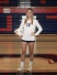 Grace Pedersen Women's Volleyball Recruiting Profile