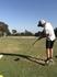 Brayden Grant Men's Golf Recruiting Profile