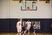 Skylor Horton Men's Basketball Recruiting Profile