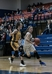 Katie Klimkowski Women's Basketball Recruiting Profile