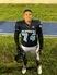 Matthew Guerrero Football Recruiting Profile