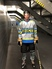 Andrew Schemmel Men's Ice Hockey Recruiting Profile