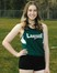 Carly Lauritzen Women's Track Recruiting Profile