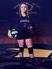 Juliana Carey Women's Volleyball Recruiting Profile
