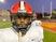Nazir Hopson Football Recruiting Profile