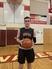 John Holaway Men's Basketball Recruiting Profile