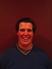 Gibson Terry Men's Golf Recruiting Profile