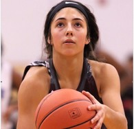 Isabel Grimes's Women's Basketball Recruiting Profile