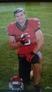Dylan Beeler Football Recruiting Profile