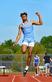 Jonah Hill Men's Track Recruiting Profile