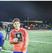 Diego Ortega Men's Soccer Recruiting Profile