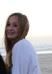 Cadence Johnston Women's Swimming Recruiting Profile