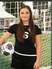 Raygen Martinez Women's Soccer Recruiting Profile